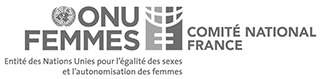 ONU_femmes