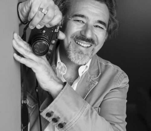 Photographe Emmanuele