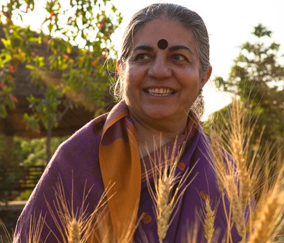 vandana shiva international award fondation yves rocher