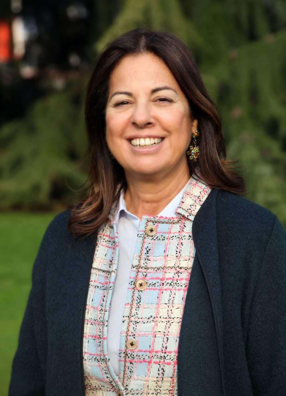 Daniela De Donno