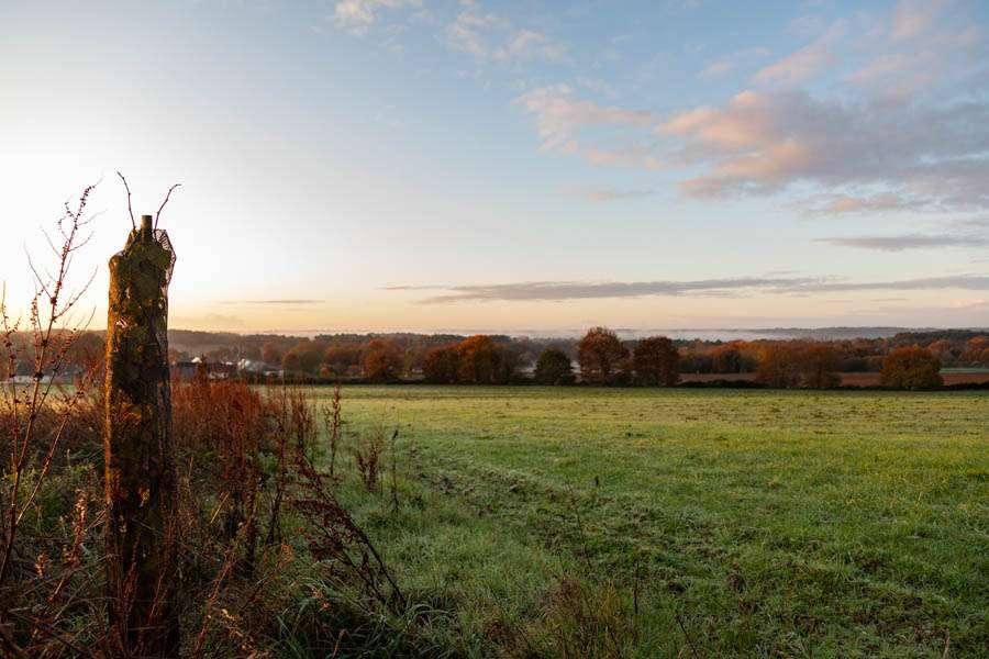 ocage en Bretagne un réservoir de biodiversité