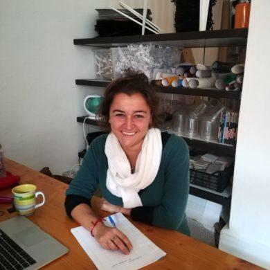 Marina Massaro / RecuperARTI / Réduction et réutilisation des déchets