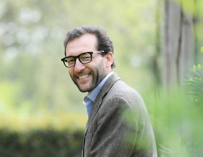 Xavier Ricard Lanata